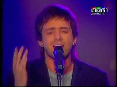 Skopje Fest, 2008 - Izbor na pesna za Evrovizija Lambe Alabakoski - Zemjo Moja Kompozitor: Darko Dimitrov Aranzman: Darko Dimitrov Tekst: Lambe Alabakovski, ...