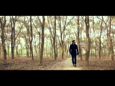 Ve Jaan Waleya   Falak   ijazat    OFFICIAL VIDEO HD    flv
