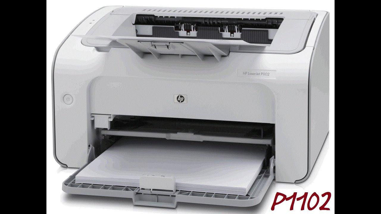 Download Hp Laserjet 4050 Tntn Printers Repair Manual 7567819 1100a Service