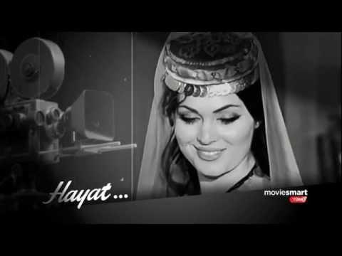 En Sıcak Siyah Beyaz Türk Filmleri, Her Sabah 10.00'da MovieSmart Türk'te!