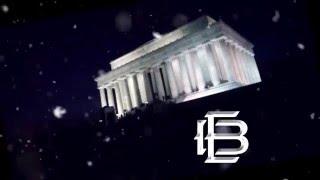 Eric Bellinger - Dabbin On Christmas - Official Video