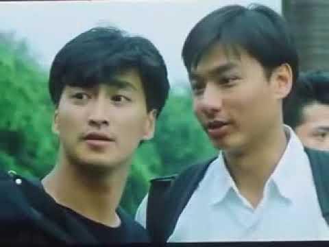 『林俊賢電影』壯志豪情『粵語高清版』