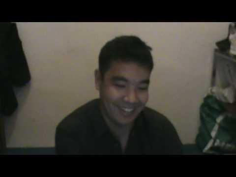 Kora Kagaz Tha Ye Man Mera Live Song video
