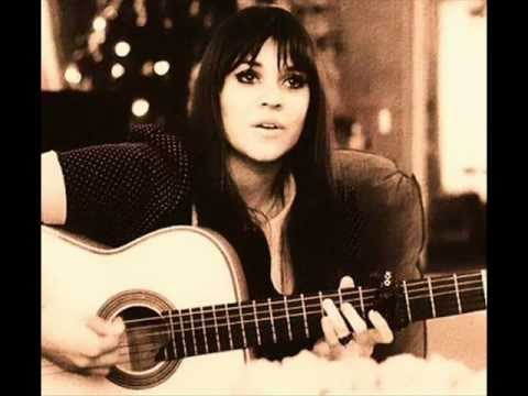 Melanie Safka - Please Love Me