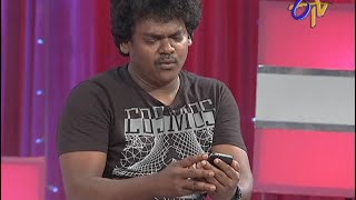 extra-jabardasth-shakalaka-shankar-performance-on-13th-march-2015
