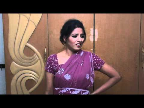 Divjot Sabarwal 23 Audition 2