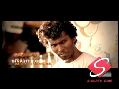 Renigunta Tamil Movie Trailer Sivajitv.flv video