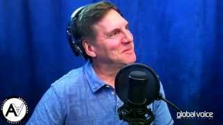 Actors Anonymous Podcast: Tim Bagley