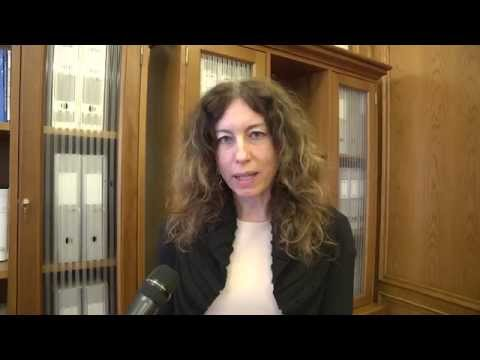Giustizia - Stefani: la legittima difesa sia tutelata dalla legge