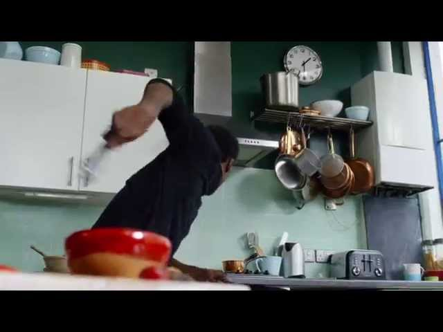 Lurpak® Spreadable - Freestyle