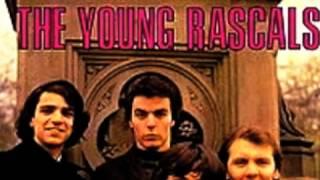 Watch Young Rascals You Better Run video