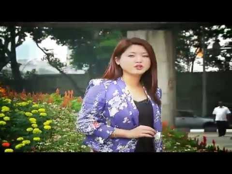 Malaysia Economy | Reposition Cyberjaya As Nation's Technology Hub