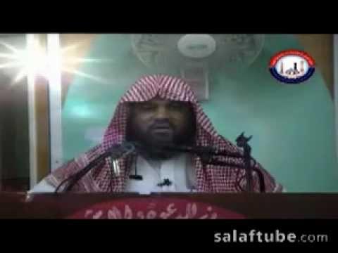 Seerat Salman Farsi Ra 1   7 Shk Meraj Rabbani video