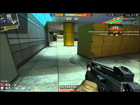 download free shooting games for pc
