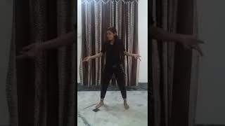 Dance on Buzz|By Reet Bajwa 😎