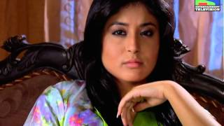 Kuch Toh Log Kahenge - Episode 230 - 5th September 2012