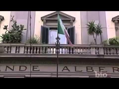 Joe Don Peppino Bonanno english documentary part 2