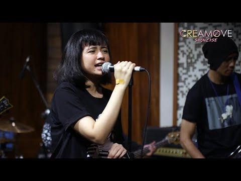 Download STEREOWALL - TENTANG KITA LIVE Mp4 baru