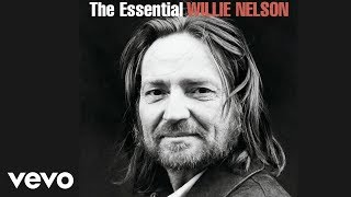 Willie Nelson On The Road Again Audio