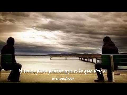 The Carpenters - I need to be in love(subtitulos en español)