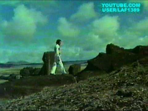 Julio Iglesias - JULIO IGLESIAS A VECES TU, A VECES YO