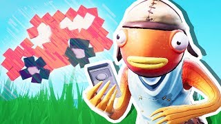 Fortnite BUILD BATTLE! | Fortnite Creative Mode