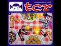 Thumbnail of video TCR - Exprime el verano
