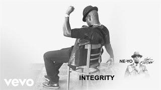 Ne Yo ft. Charisse Mills - Integrity