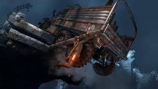 Rise of the Tomb Raider #6 | Mine | Deutsch | Walkthrough