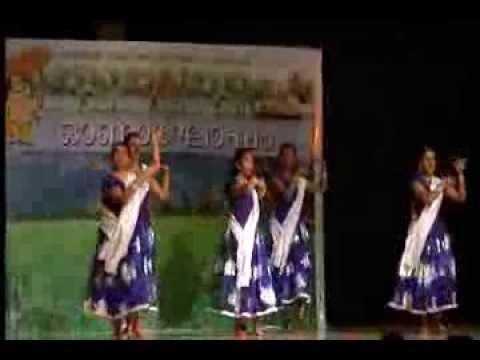 Badi Mushkil Baba Badi Mushkil video