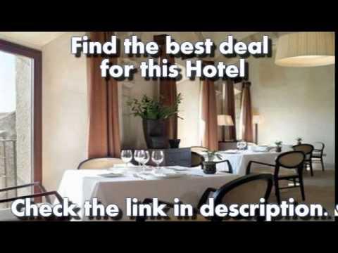 NH Palacio de Santa Marta Hotel Trujillo (Spain) - Trujillo (Spain) - Spain