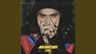 Kris Wu Juice Music From The Motion Picture Xxx Return Of