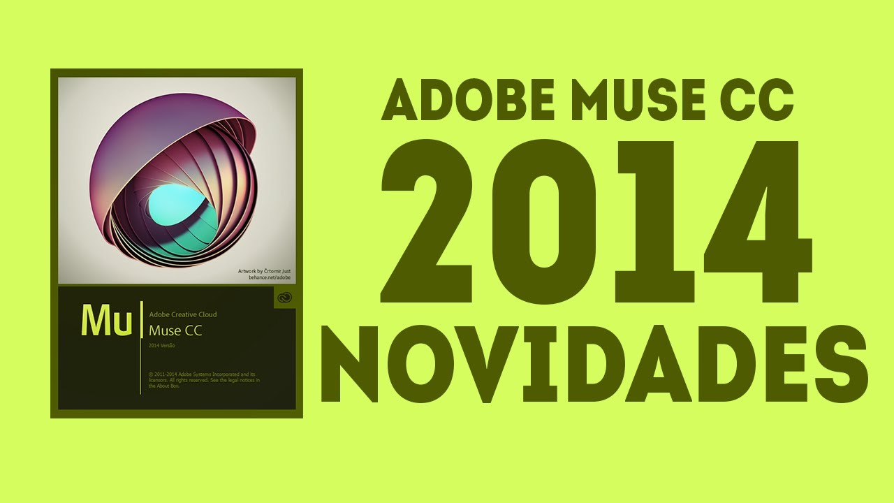how to make a slideshow in adobe muse cc