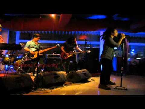 Ipank - Ada Yang Hilang (live In Rolling Stone, Kemang. Jakarta) video