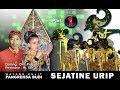 Wayang Kulit PANGREKSA BUDI - SEJATINE URIP Bag. 01