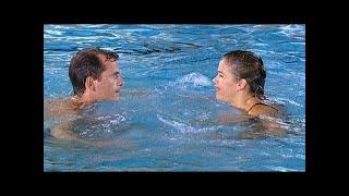 frauen im hallenbad kennenlernen Frauen schwimmen – frauenschwimmen im schwimmbad nur für frauen und mädchen.