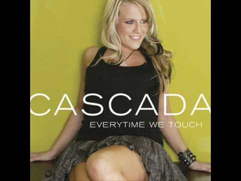 Cascada - Wouldn