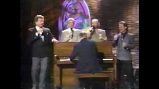 Watch Statler Brothers What A Friend We Have In Jesus video