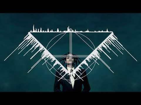 Rihanna- Umbrella (Rus+ remix)[Dubstep/Trap] MP3