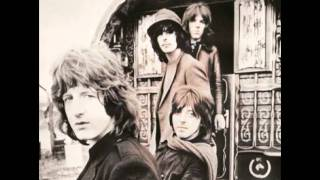 Watch Badfinger Got To Get Out Of Here video