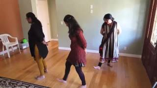 download lagu Garba Tutorial  Sunaina And Monika gratis