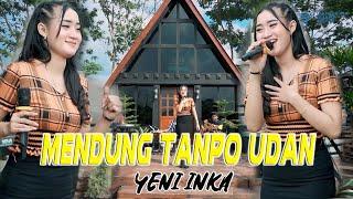 Download lagu Yeni inka - Mendung Tanpo Udan []