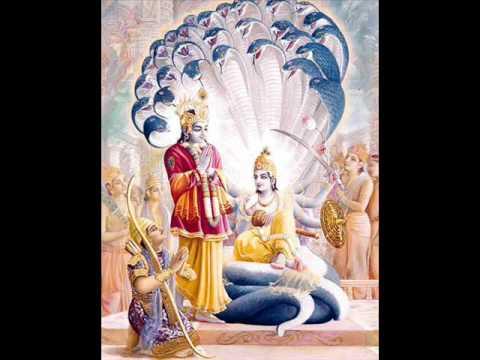 Hai Satya Narayan Swami