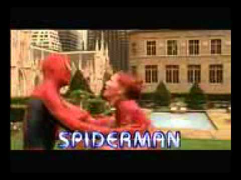 Vila Teja..spider Man In Punjabi.mp4-(mr-jatt).3gp video