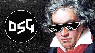 Beethoven - Für Elise (Klutch Dubstep Trap Remix)