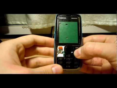 Прослушка из мобильного телефона своими руками видео