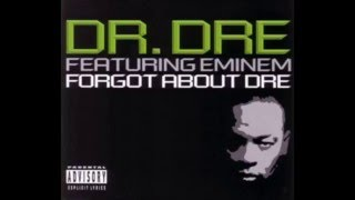 download lagu Forgot About Dre- Dr.dre, Eminem gratis