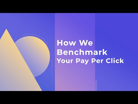 PPC Management Services for Google Adwords | Pay Per Click Campaign Management
