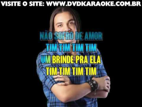 Wesley Safadão   Tim Tim