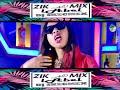 FLASH B FOSY JOKER VERSION MIX AFRO by DJ SKECMEX 2018